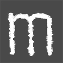 image - metropolitan books logo